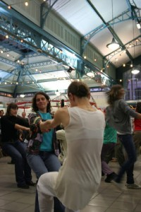 bal contemporain 2009 - 110