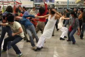 bal contemporain 2009 - 121