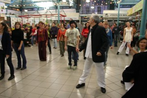 bal contemporain 2009 - 122
