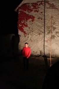 combi -guillerot 20-11-2009 - 18