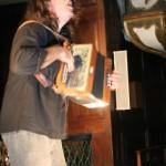 combi -guillerot 20-11-2009 - 62