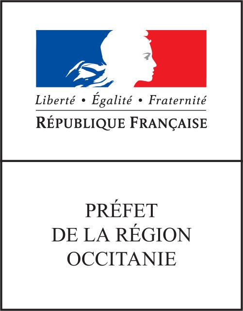 logo_pref_occitanie
