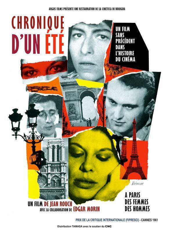 chronique-d-un-ete-paris-1960-22761-480755359