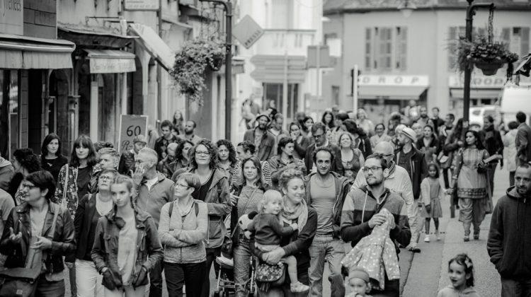 Pixbynot Aurore Valade - Résidence Traverse - Haut-Adour