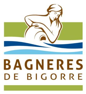 logo_bagnres_2012