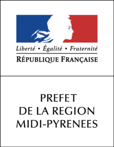 prefet_region_midipy
