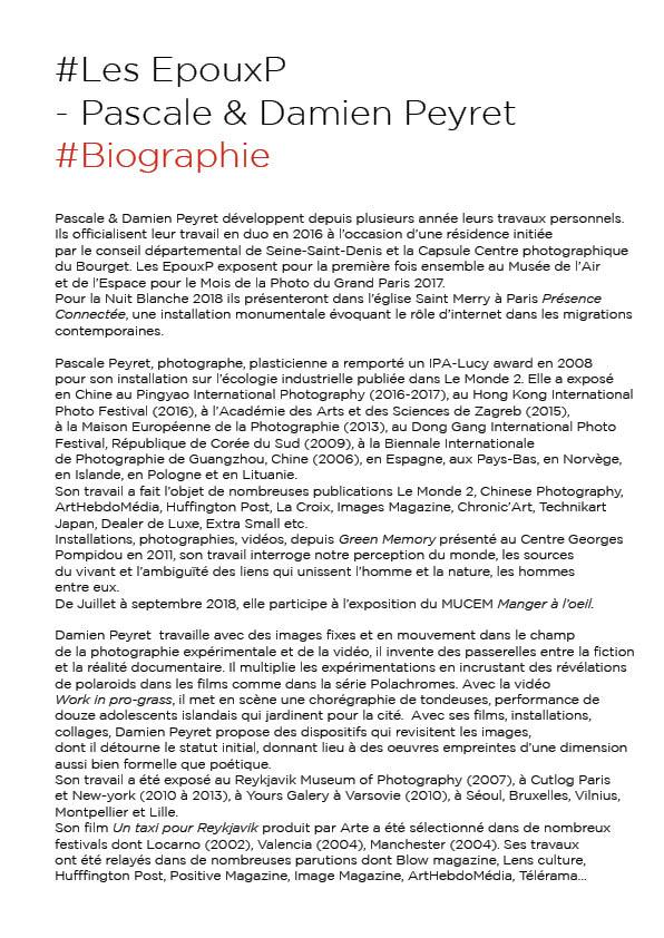 DP-RUMEUR EpouxP-web7