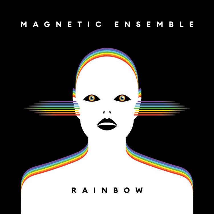 180828_magnetic_ensemble_digital_cover-e1538214479853