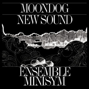 Moondog-New-Sound-cover-web-1440-300x300