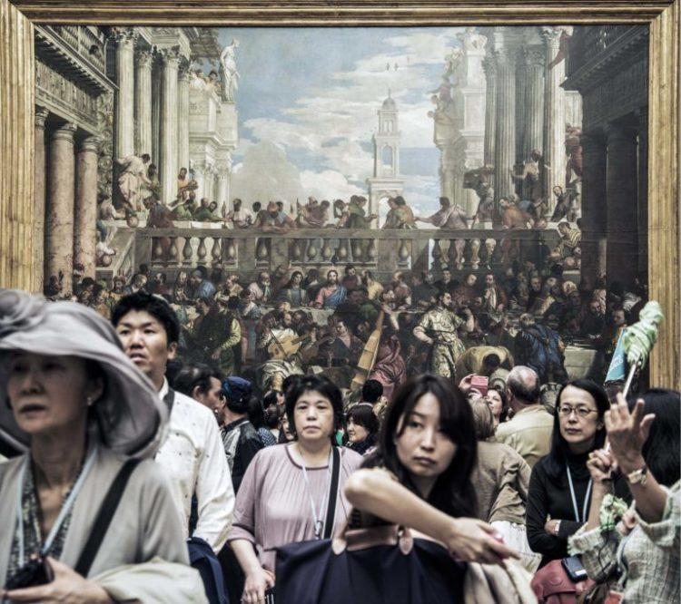 01-Louvre-100-x-90-768x682