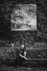 Fernanda-Sanchez-Paredes-Traverse-Vallon-Salut-Bagnères-de-Bigorre-c-Cedrick-Nöt-078